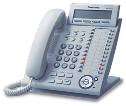 Southern Tele-Communications provides installation and service of Phone Systems, Data Networks and Surveillance Systems for the Alabama and Mississippi Gulf Coast, Florida Panhandle, and more.